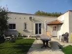 Vente Maison 4 pièces 73m² Montélimar (26200) - Photo 6