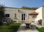 Vente Maison 4 pièces 73m² Montélimar (26200) - Photo 5