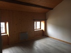Location Maison 7 pièces 169m² Pont-Trambouze (69240) - Photo 5