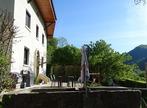 Vente Maison / Chalet / Ferme 5 pièces 125m² Fillinges (74250) - Photo 29