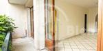 Sale Apartment 2 rooms 40m² Viroflay (78220) - Photo 3