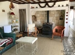 Sale House 7 rooms 80m² Campagne-lès-Hesdin (62870) - Photo 2