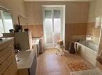 Vente Appartement 4 pièces 149m² Vichy (03200) - Photo 5