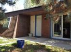 Vente Maison 4 pièces 93m² EGREVILLE - Photo 2