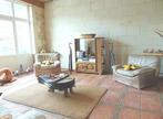 Sale House 11 rooms 290m² Saint-Germain-d'Arcé (72800) - Photo 2