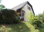 Vente Maison 6 pièces 125m² Rixheim (68170) - Photo 8