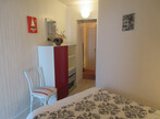 Vente Appartement 3 pièces 46m² Chamrousse (38410) - Photo 6