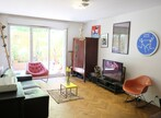 Sale Apartment 3 rooms 72m² Paris 19 (75019) - Photo 2