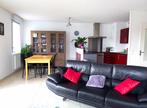 Vente Appartement 3 pièces 66m² Saint-Martin-d'Hères (38400) - Photo 3