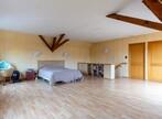 Vente Maison 6 pièces 250m² Uffholtz (68700) - Photo 27