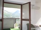 Vente Appartement 5 pièces 126m² Grenoble (38000) - Photo 10