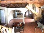 Vente Maison 4 pièces 167m² Saint-Jean-en-Royans (26190) - Photo 1