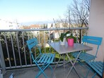 Sale Apartment 3 rooms 56m² Seyssinet-Pariset (38170) - Photo 7