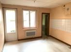 Vente Maison 3 pièces 75m² Renaison (42370) - Photo 9