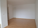 Renting Apartment 2 rooms 48m² Luxeuil-les-Bains (70300) - Photo 4