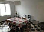 Vente Maison 160m² Isbergues (62330) - Photo 3