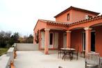 Vente Maison 5 pièces 98m² Taillades (84300) - Photo 12