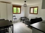 Renting Apartment 2 rooms 31m² Veigy-Foncenex (74140) - Photo 1