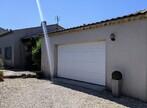 Sale House 6 rooms 180m² Lauris (84360) - Photo 30