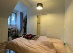 Location Appartement 2 pièces 25m² Amiens (80000) - Photo 3