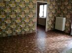Vente Maison 7 pièces 134m² Hauterive (03270) - Photo 7