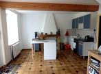 Vente Maison 3 pièces 67m² Saint-Désert (71390) - Photo 3