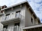 Vente Appartement 2 pièces 33m² Arcachon (33120) - Photo 10