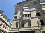 Location Appartement 3 pièces 74m² Grenoble (38000) - Photo 11