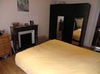 Location Appartement 2 pièces 50m² Grenoble (38000) - Photo 5