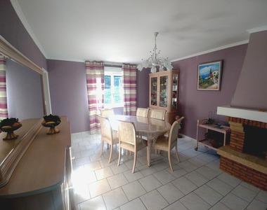Vente Maison 5 pièces 95m² Anzin-Saint-Aubin (62223) - photo