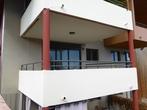 Vente Appartement 2 pièces 43m² Saint-Gilles les Bains (97434) - Photo 8
