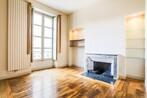 Vente Appartement 3 pièces 127m² Grenoble (38000) - Photo 4