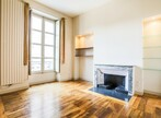 Vente Appartement 3 pièces 127m² Grenoble (38000) - Photo 4
