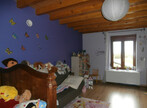 Sale House 5 rooms 170m² FOUGEROLLES - Photo 4