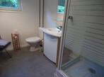 Vente Maison 6 pièces 170m² Illzach (68110) - Photo 12