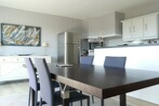 Vente Maison 8 pièces 277m² La Rochelle (17000) - Photo 5