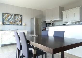 Vente Maison 8 pièces 277m² La Rochelle (17000)