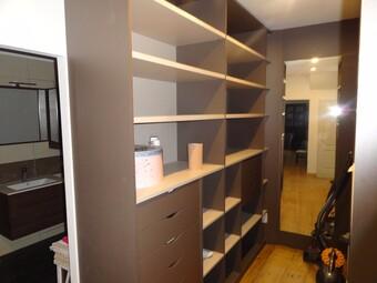 Vente Maison 5 pièces 150m² Pia (66380)