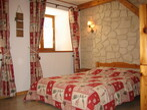 Vente Maison 8 pièces 460m² Mijoux (01410) - Photo 5