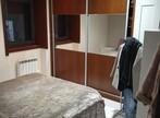 Vente Appartement 3 pièces 42m² Gières (38610) - Photo 3