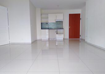 Location Appartement 2 pièces 57m² Saint-Denis (97400) - Photo 1