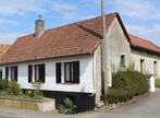Sale House 6 rooms 80m² Brimeux (62170) - Photo 3