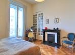 Vente Appartement 6 pièces 204m² Grenoble (38000) - Photo 7