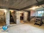 Vente Maison 3 pièces 67m² Dives-sur-Mer (14160) - Photo 13