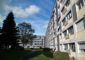 Location Appartement 4 pièces 78m² Saint-Priest (69800) - Photo 1