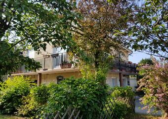 Vente Maison 4 pièces 100m² Le Havre (76620) - photo