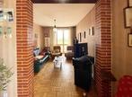 Vente Appartement 4 pièces 83m² Seyssins (38180) - Photo 7