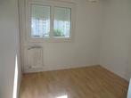 Location Appartement 4 pièces 72m² Sassenage (38360) - Photo 8