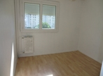 Location Appartement 4 pièces 74m² Sassenage (38360) - Photo 8