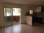 Location Appartement 3 pièces 60m² Sainte-Clotilde (97490) - Photo 3